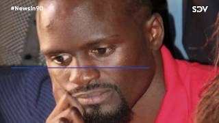 Mariga to know his fate today, Police search more suspects in Tob Cohen's murder | #NewsIn90