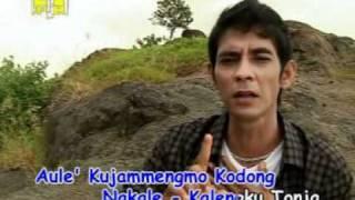 Download lagu ridwan sau' - Tanring Salasa