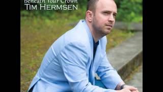 To God We Belong - Tim Hermsen