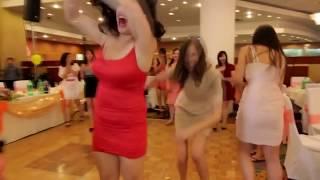 Приколы. 18+  Самые ржачные свадьбы. Смотреть всем.!!!