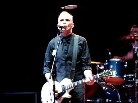 Everclear - ''Everything To Everyone''