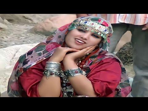 TISLATIN ONZAR - MAKISALAN AYOL INO Music Tachlhit ,tamazight,souss,اغنية ,امازيغية, مغربية ,جميلة