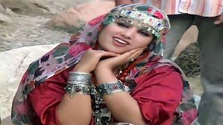 TISLATIN ONZAR - MAKISALAN AYOL INO|Music Tachlhit ,tamazight,souss,اغنية ,امازيغية, مغربية ,جميلة