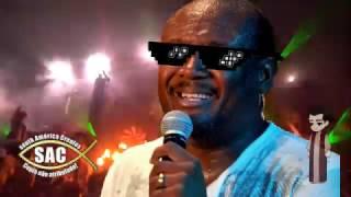 Ping Oh Lord (Hardwell ft. Irmão Lázaro - Maalonis Mashup)
