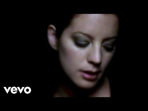 Sarah McLachlan - Sweet Surrender (Official Video)