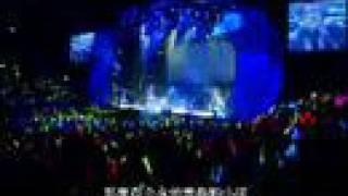 Wubai - Chun Zhen Nian Dai (live)