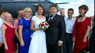 видео платья Иваново