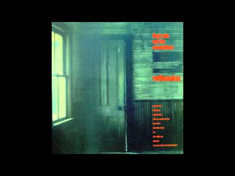 Lloyd Cole And The Commotions - Are You Ready To Be Heartbroken