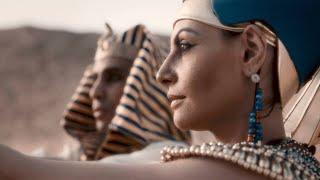 Smithsonian: Akhenaton's Revolution thumbnail