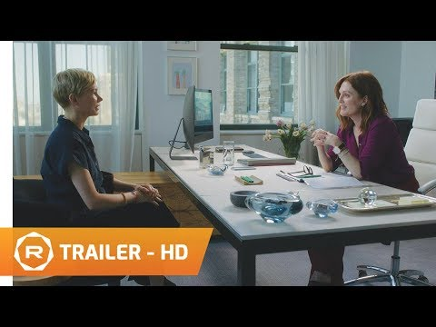 After The Wedding Official Trailer (2019) — Regal [HD]