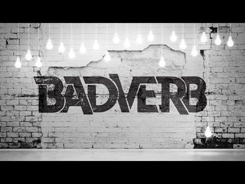 Ca$h Out - Cashin' Out (Badverb Trap Remix)
