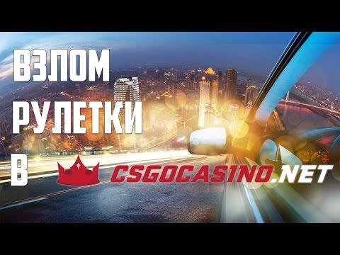 НОВЫЕ СЛОТЫ В ОНЛАЙН КАЗИНО: Halloween Witchиз YouTube · Длительность: 3 мин3 с