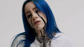 Billie Eilish e o significado de 'when the party's over'  | DETONANDO