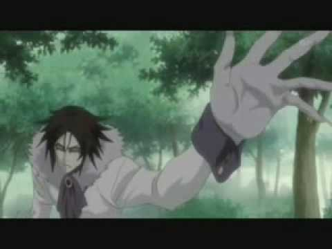 Download Tribute to Muramasa - Watch me Bleed