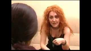 Sen-Dili-Ben-Dili-Video-istanbul Psikolog Video- 0544-7243650