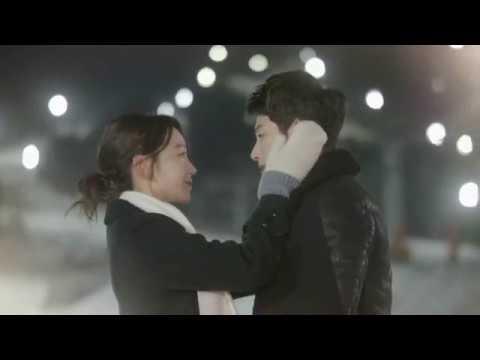 黄金の私の人生 52話 動画 無料視聴で韓国ドラマを見る情報サイト Kbs