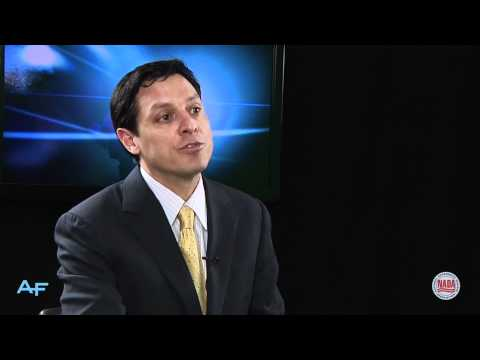 NADA Analyst Jonathan Banks Discusses Japan's Effect on Used-Car Market