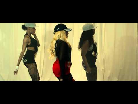 "Beyoncé ""Yoncé"" :30 Preview from YouTube · Duration:  31 seconds"
