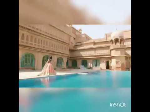 S.G*****.Rajsathani song