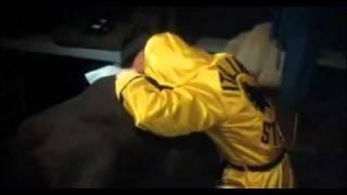 Mort de Mickey - Rocky III ( musique Bill Conti).mp4