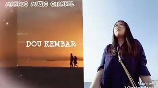 Download Kosong dua Kita minta Maaf Mp3