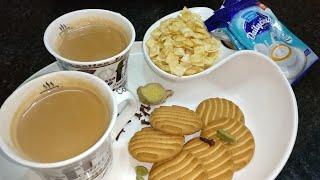 is winter milk powder se banae, fresh doodh se badhiya chai(Tea), milk powder tea banae perfectly