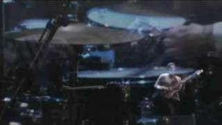 HIROMI-Wind Song Live