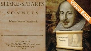 Shakespeare's Sonnets Audiobook by William Shakespeare(, 2012-03-26T20:33:14.000Z)