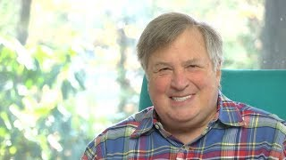 Clinton Actually DID Get Money From The Russians! Dick Morris TV: Lunch ALERT!