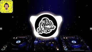 عماد الدراج - يالخاين BY DJ MADO