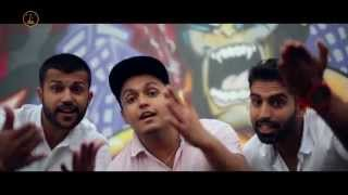 blacktown-bali-parmish-verma-latest-punjabi-song-malwa-records