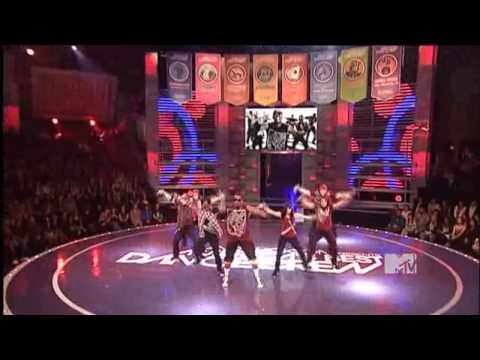 ABDC Season Week Blueprint Cru YouTube - Abdc blueprint cru