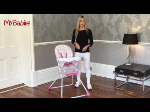 learn-how-to-use,-and-understand-the-features-of-your-mbhc1-highchair