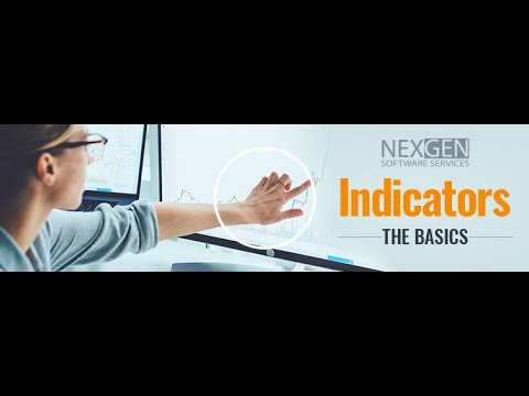 Nexgen Fibonacci Day Trading Software for Ninja Trader Introduction