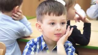 видео Видеосъемка утренников и детских праздников