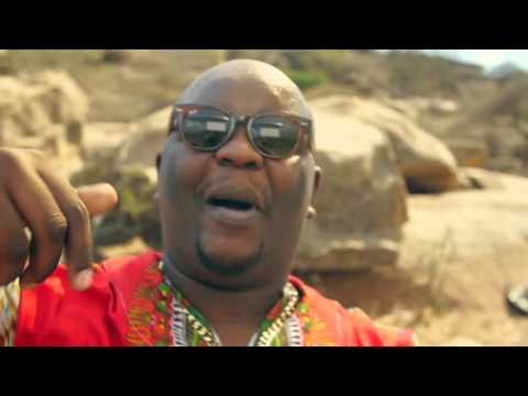 Zakwe ft Mzulu - Izinsizwa (Official Music Video)