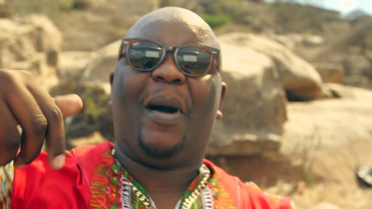 Zakwe ft Mzulu - Izinsizwa (Official Music Video)