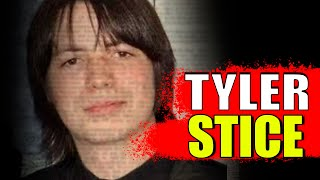 Misterios Cortos: La historia de Tyler Stice