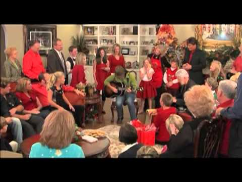 RX for Healthy Lifestyles 132  Holiday Memories