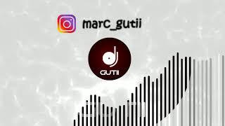 DJ Snake, J. Balvin, Tyga - Loco Contigo (Edit) | DJ Gutii