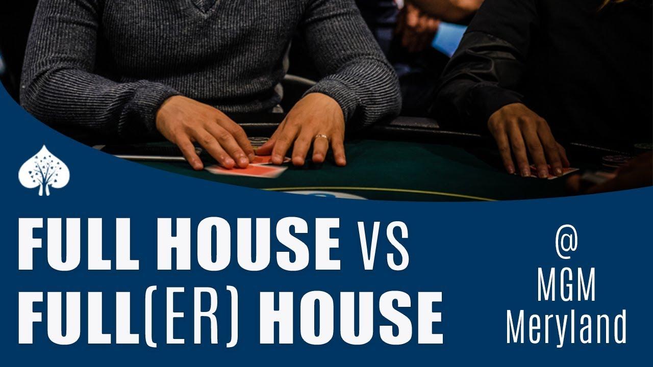Bestes legal online casino