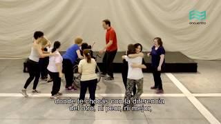Día Internacional de las Personas con Discapacidad - Canal Encuentro