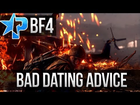 multiplayer dating games