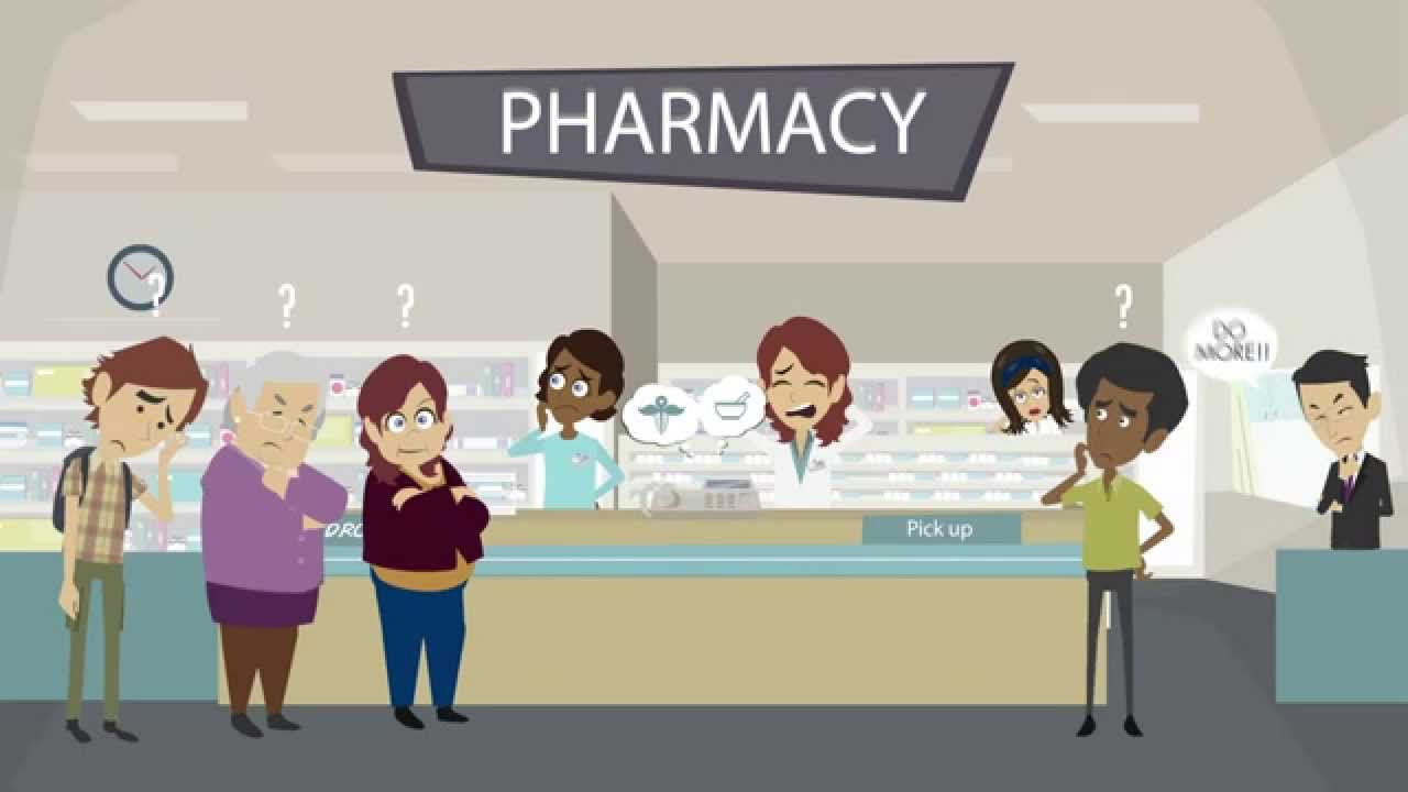 thesis on community pharmacy practice