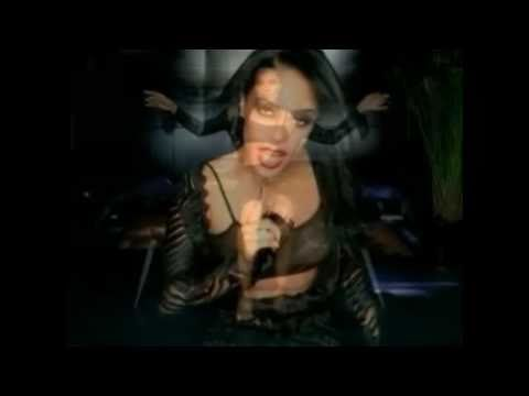 Aaliyah Come Over (Music Video)