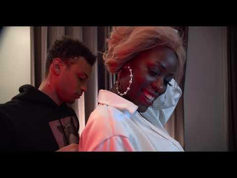 Kapa Cat - You Guy [Official Music Video]