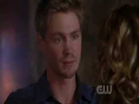 Leyton-season 5-part 1