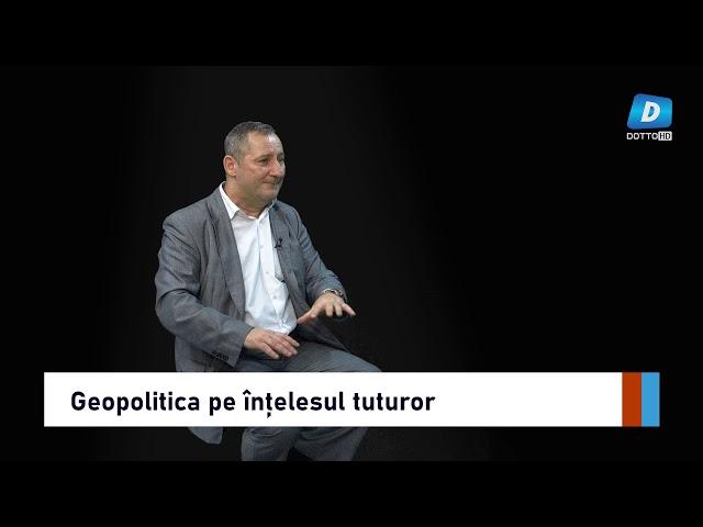 ISTORII REMEMORATE - invitat Dorin Popescu