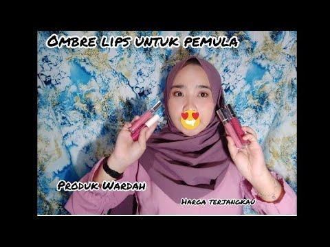 tutorial-ombre-lipstik-dari-produk-wardah-||-untuk-pemula-||-maey