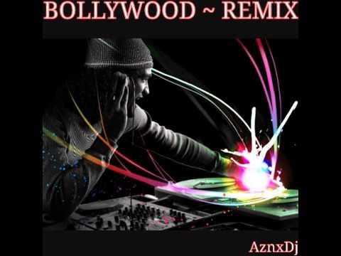 Tera Rang Balle Balle | Remix